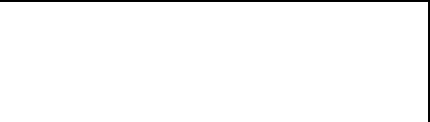 b650c229982cd JUNABYT - Vstavané skrine | kuchynské linky | nábytok na mieru